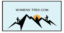 Women Empowerment Trek